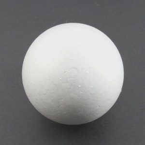 polyball1-300×300