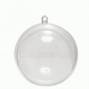 creatief-art-plastic-bal-10-cm-doorsnede